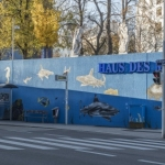 HausdesMeeres_31